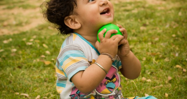 Kids photography delhi child photography gurgaon baby photo shoot delhi best age for