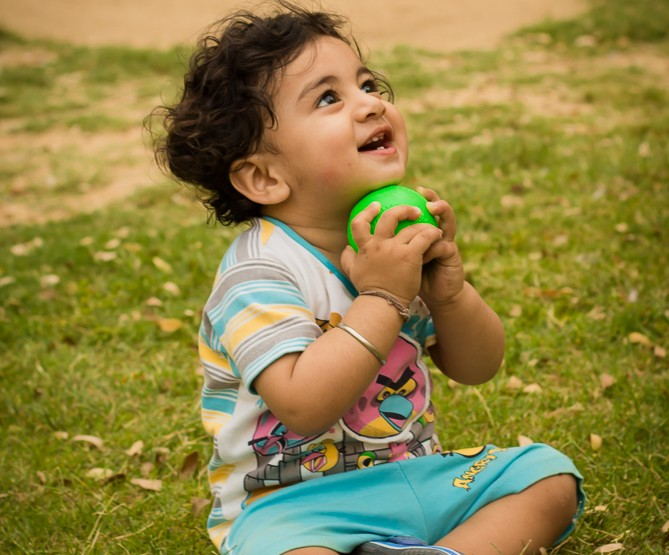 Kids Photography Delhi, Child Photography Gurgaon, Baby Photo Shoot Delhi | Best age for Baby Photos