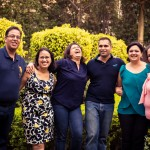 Candid Family Photographer Gurgaon, Delhi, Family Photoshoot Gurgaon, Delhi