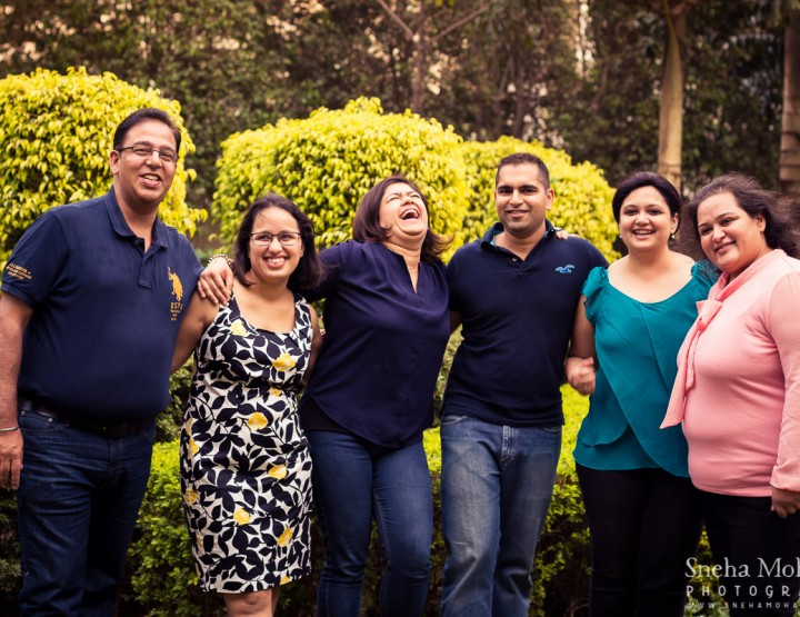 Family Photography Session Delhi Gurgaon, Family Photoshoot Gurgaon Delhi NCR | Kapur Family Photography Session