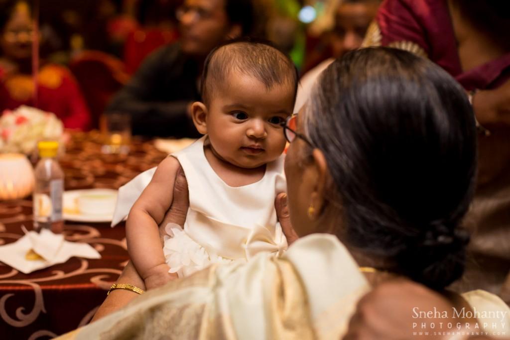 Birth Announcement Photography Delhi Gurgaon, Baby Arrival Photography Gurgaon Delhi