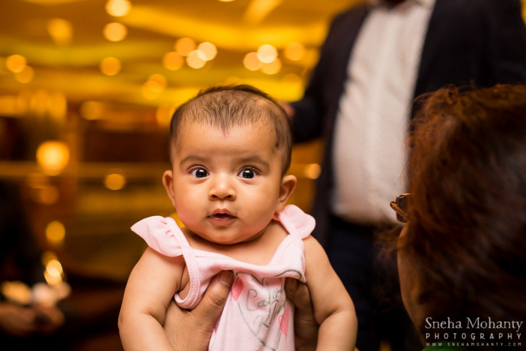 Birth Announcement Photography Delhi Gurgaon, Baby Arrival Photography Gurgaon Delhi