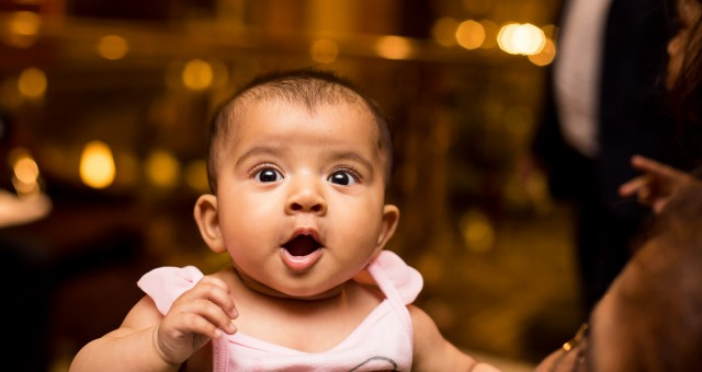 Birth Announcement Photography Delhi Gurgaon, Baby Arrival Party Photography Gurgaon Delhi | Kiva's Birth Announcement Party