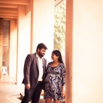 Maternity Photography Delhi, Maternity Photography Gurgaon 9