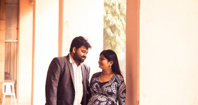 Maternity Photography Delhi Gurgaon, Maternity Photographer Gurgaon Delhi | Tanushree and Aditya