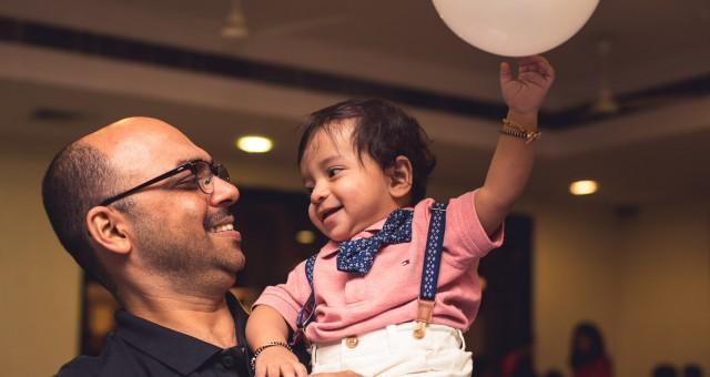 Nayan's First Birthday Party| Baby Birthday Photography Delhi, Baby Birthday Party Photography Delhi, Gurgaon