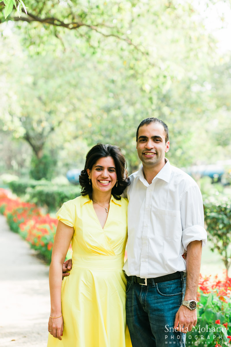 Prewedding Photography Delhi Gurgaon, Couple Photography Delhi Gurgaon 1