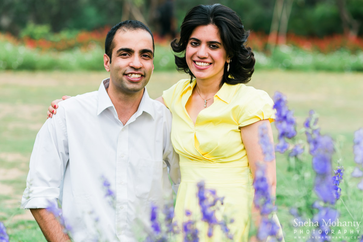 Prewedding Photography Delhi Gurgaon, Couple Photography Delhi Gurgaon