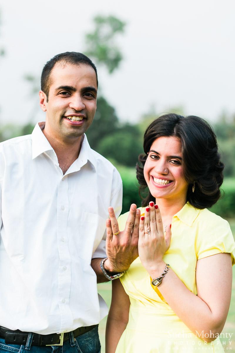 Prewedding Photography Delhi Gurgaon, Couple Photography Delhi Gurgaon
