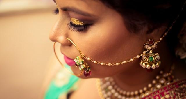 Candid Wedding Photography Delhi Gurgaon | Shipra & Gaurav Wedding Photography