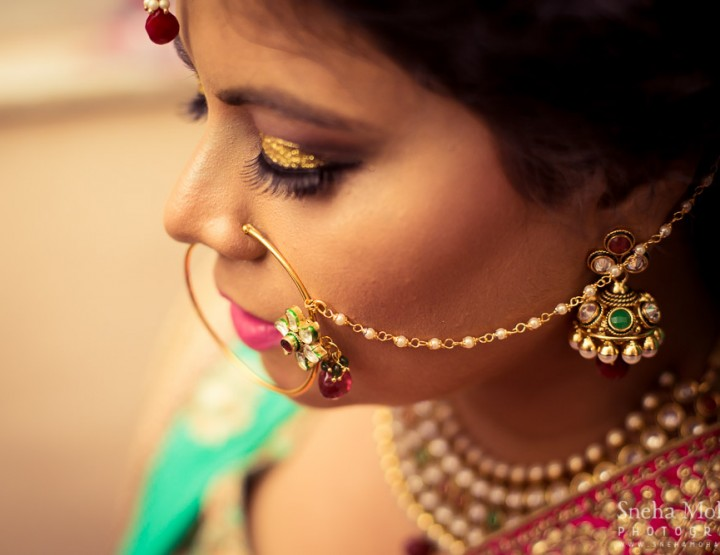 Candid Wedding Photography Delhi Gurgaon | Shipra & Gaurav Wedding Photography