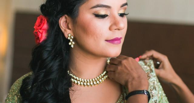 Candid Wedding Photography Delhi Gurgaon, Fine Art Photography Gurgaon Delhi | Shruti & Gaurav