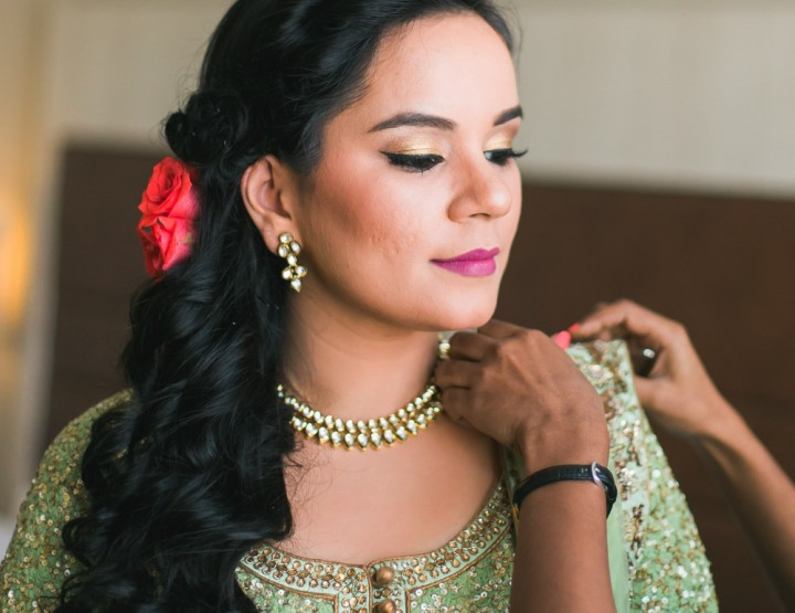 Candid Wedding Photography Delhi Gurgaon, Fine Art Photography Gurgaon Delhi | Shruti & Gaurav