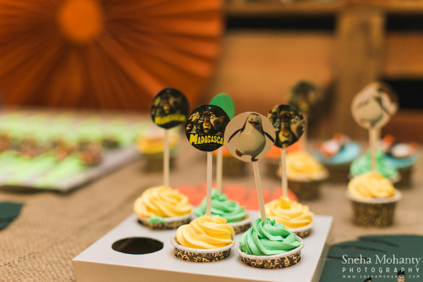 Birthday Party Decorations Gurgaon Image Inspiration of Cake and