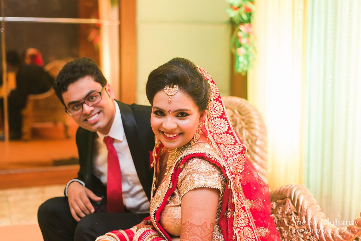 Best Candid Wedding Photography Delhi, Gurgaon 1