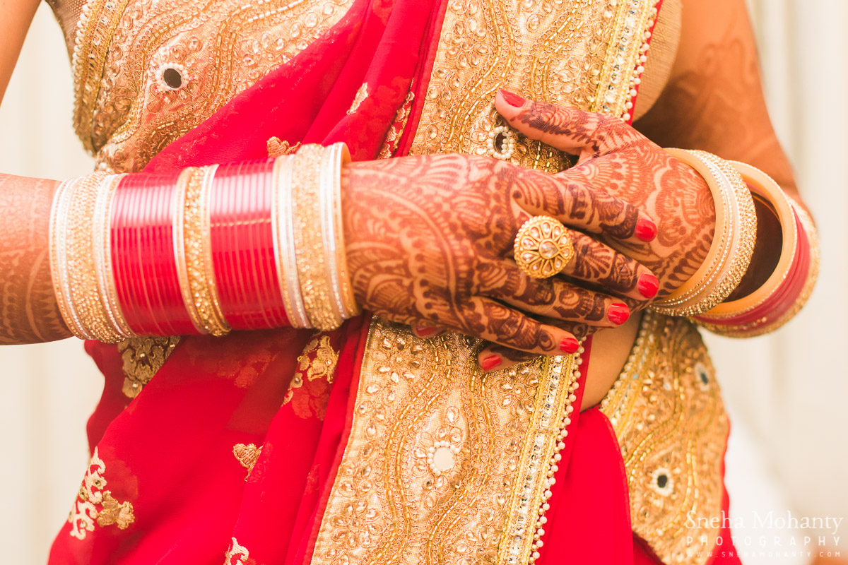 Best Candid Wedding Photography Delhi, Gurgaon 1