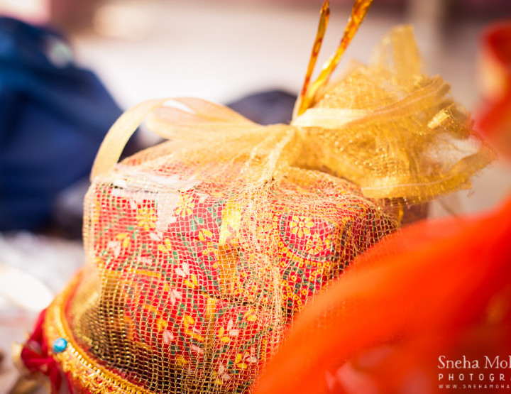 9 Reasons Why I Love Oriya Weddings