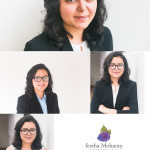 Professional-Headshots Photographer Gurgaon, Corporate Headshots Photography Delhi